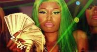 nickimanajMoney
