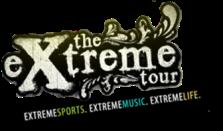 ExtremeTourLogo