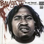 Bavgate-In-Yo-Face-Mix-Vol_-1