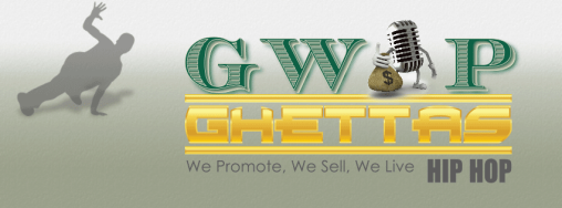 Gwop-Facebook-Cover