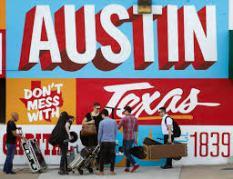 SXSW_Austin_TX_Hip_Hop