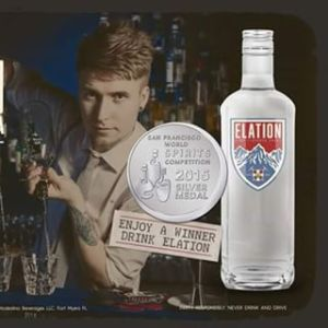 Elation_Vodka