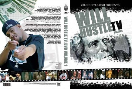 will-hustle-1-dvd-cover