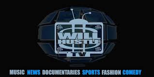 will-hustle-tv-logo