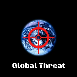 Global Threat