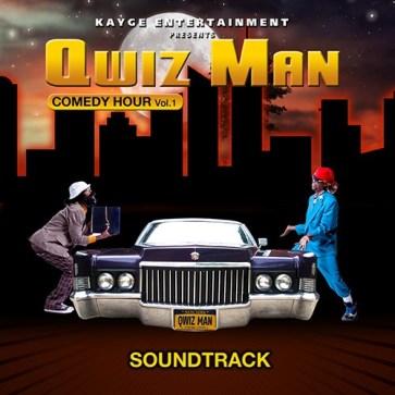 QwizMan-cd-cover1